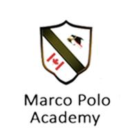 Marco Polo Academy