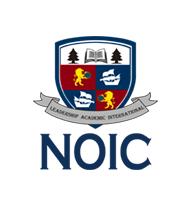NOIC Academy
